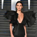 Kendall Jenner 150x150 Parata di stelle all'after party di Vanity Fair