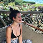 Lea 2 150x150 Lea Michele è ancora in paradiso