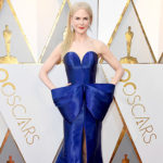 Nicole Kidman 1 150x150 Oscar 2018: tutti gli abiti del red carpet