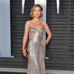Olivia Wilde 150x150 Parata di stelle all'after party di Vanity Fair