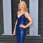 Patricia Clarkson 150x150 Parata di stelle all'after party di Vanity Fair