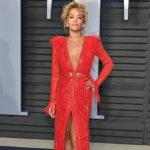 Rita Ora 1 150x150 Parata di stelle all'after party di Vanity Fair
