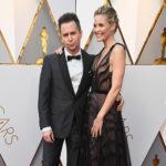 Sam Rockwell 150x150 Oscar 2018: tutti gli abiti del red carpet