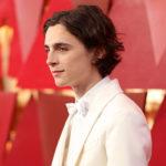 Timothee Chalame 150x150 Oscar 2018: tutti gli abiti del red carpet