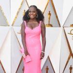 Viola Davis 150x150 Oscar 2018: tutti gli abiti del red carpet