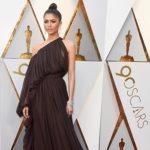 Zendaya Coleman 150x150 Oscar 2018: tutti gli abiti del red carpet