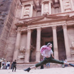 Amber Heard 1 150x150 Amber Heard in Siria con SAMS