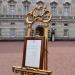 Royal Baby 1 150x150 Kate e William presentano il loro terzo principino