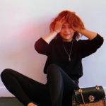 Selena Gomez 3 150x150 Selena Gomez torna su Instagram con tre nuove foto
