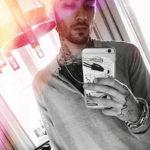 Zayn 3 150x150 Zayn Malik, dopo Gigi è il momento dei selfie