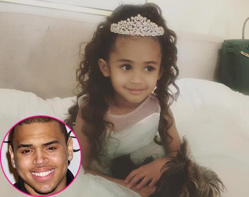 Chris Brown Chirs Brown, spese folli per i quattro anni di Royalty