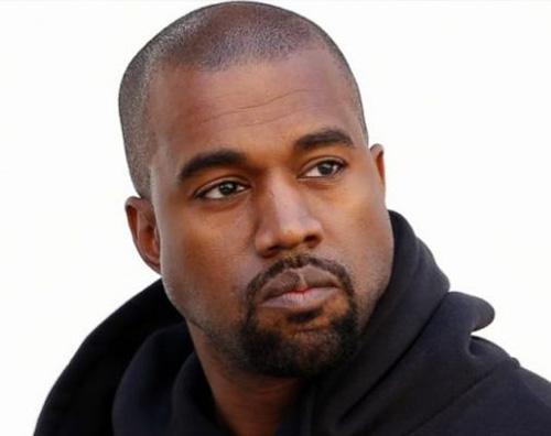 Kanye West ha istituito un fondo universitario per la figlia di George Floyd