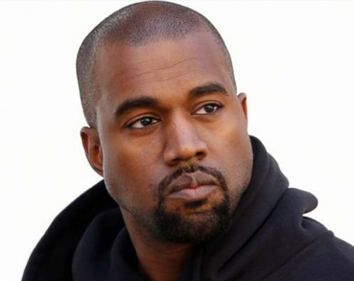 Kanye West abbandona la corsa alla Casa Bianca