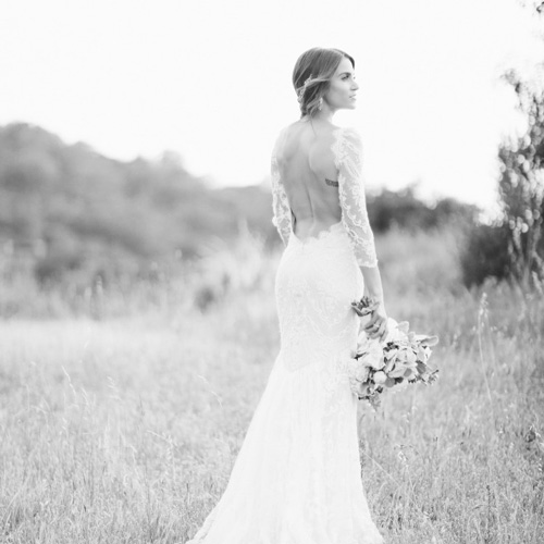 Nikki Reed Ian Somerhader festeggia i tre anni di matrimonio con Nikki