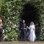 Royal Wedding 10 150x150 Royal Wedding: Le foto della cerimonia