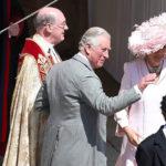 Royal Wedding 12 150x150 Royal Wedding: Le foto della cerimonia