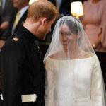 Royal Wedding 2 150x150 Royal Wedding: Le foto della cerimonia