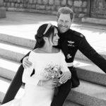 Royal Wedding 3 1 150x150 Royal Wedding: le foto ufficiali delle nozze