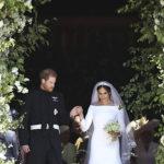 Royal Wedding 3 150x150 Royal Wedding: Le foto della cerimonia