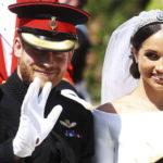 Royal Wedding 4 150x150 Royal Wedding: Le foto della cerimonia