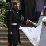Royal Wedding 5 150x150 Royal Wedding: Le foto della cerimonia