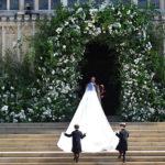 Royal Wedding 6 150x150 Royal Wedding: Le foto della cerimonia
