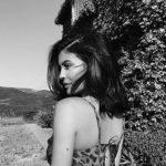 Kylie Jenner 3 150x150 Kylie Jenner, sexy e animalier sui social