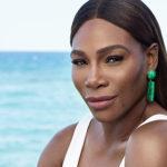 """Serena 4 150x150 Serena Williams """"Potrei lasciare il tennis se avessi un altro figlio"""""""