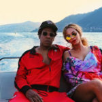 Beyonce 3 1 150x150 Beyonce, la foto dei gemelli fa impazzire il web