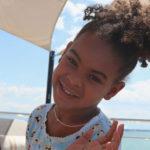 Beyonce 4 150x150 Beyonce, la foto dei gemelli fa impazzire il web