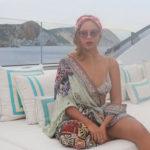 Beyonce 5 150x150 Beyonce, la foto dei gemelli fa impazzire il web