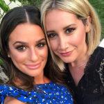 Lea Michele party fidanzamento the gossipers 3 150x150 Lea Michele, party di fidanzamento insieme alle amiche più care