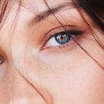 Bella Hadid su allure 1 thegossipers 150x150 Bella Hadid è sulla cover di Allure