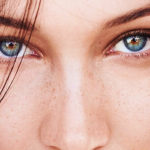 Bella Hadid su allure 3 thegossipers 150x150 Bella Hadid è sulla cover di Allure