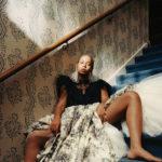 Beupnce 2 150x150 Beyonce è sulla cover di settembre di Vogue