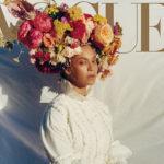 Beyonce 1 150x150 Beyonce è sulla cover di settembre di Vogue