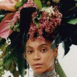 Beyonce 3 150x150 Beyonce è sulla cover di settembre di Vogue