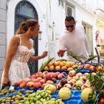 JLo 4 150x150 Vacanze a Capri anche per Jennifer Lopez