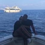 JLo 5 150x150 Vacanze a Capri anche per Jennifer Lopez