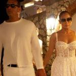 JLo 6 150x150 Vacanze a Capri anche per Jennifer Lopez