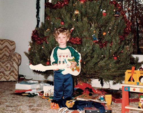Justin Timberlake 1 Justin Timberlake ha scritto un libro