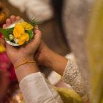 Nick Jonas e Priyanka Chopra 4 150x150 Nick Jonas e Priyancka Chopra, festa di fidanzamento in India