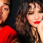 Selena 2 1 150x150 Selena Gomez e Cardi B lavorano ad una canzone