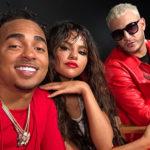 Selena 3 1 150x150 Selena Gomez e Cardi B lavorano ad una canzone