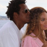 Beyonce 4 150x150 Beyonce, le foto del suo compleanno in Sardegna