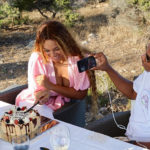 Beyonce 5 150x150 Beyonce, le foto del suo compleanno in Sardegna