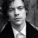Harry Styles 2 150x150 Harry Style è ancora testimonial Gucci