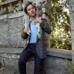 Harry Styles 9 150x150 Harry Style è ancora testimonial Gucci