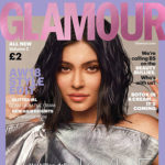 Kylie Jenner Cover Glamour UK TheGossipers 1 150x150 Kylie Jenner, tripla cover per Glamour UK