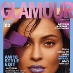 Kylie Jenner Cover Glamour UK TheGossipers 3 150x150 Kylie Jenner, tripla cover per Glamour UK